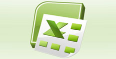 free online time card calculator excel timesheet templates to